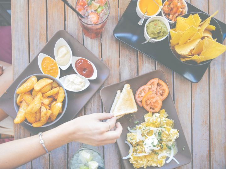 Hunger and satiety after WLS: It's all about the hormones